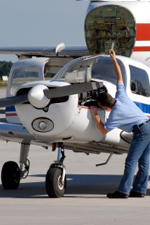 Aviation Accidents | Personal Injury